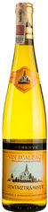 Акция на Вино Hunawihr Gewurztraminer Reserve Semi-Sweet, белое полусладкое 0.75 л 13% (2121139211391) от Rozetka