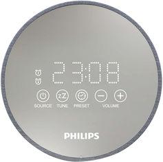 Philips TADR402/12 от Rozetka