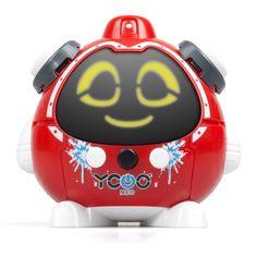Робот Шутник Silverlit 88574 от Podushka