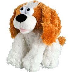 Собака которая качается и смеется Chericole от Podushka
