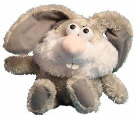 Кролик который качается и смеется Chericole от Podushka