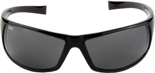 Акция на Поляризационные очки Road&Sport RL6002G солнцезащитные Серые (6902303345373) от Rozetka