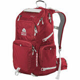 Рюкзак GRANITE GEAR Jackfish 38 RedRock/Chromium (1000026-2005) от Foxtrot