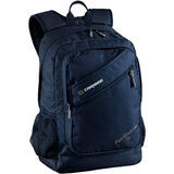 Рюкзак CARIBEE Post Graduate 25L Navy (926990) от Foxtrot