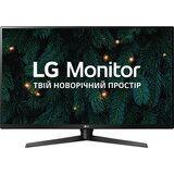 """Акция на Монитор 31.5"""" LG UltraGear 32GK850G-B от Foxtrot"""