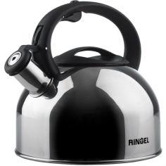 Чайник RINGEL Alt 2.5 л (RG-1000) от Foxtrot