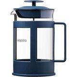 Заварник ARDESTO Fresh 800 мл Blue (AR1008BEF) от Foxtrot