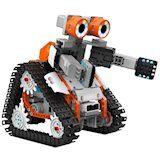 Робот UBTECH JIMU Astrobot (5 servos) от Foxtrot