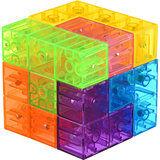 Головоломка SAME TOY IQ Magnetic Click-Puzzle (730AUT) от Foxtrot
