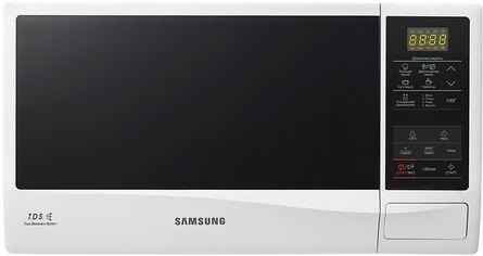Samsung ME83KRW-2 от Stylus