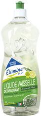 Акция на Средство для мытья посуды Etamine du Lys Бергамот и тимьян 1 л (3538395212205) от Rozetka