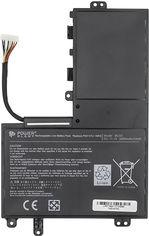Аккумулятор PowerPlant для ноутбуков Toshiba Satelite U940 (PA5157U-1BRS, TA5157PD) (11.1V/3000mAh/3Cells) (NB510283) от Rozetka