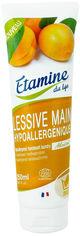 Гипоаллергенный жидкий порошок Etamine du Lys для ручной стирки 250 мл (3538395313100) от Rozetka