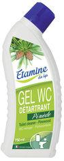 Очищающий гель для унитазов Etamine du Lys Сосновая роща 750 мл (3538394911406) от Rozetka
