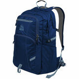 Рюкзак GRANITE GEAR Sawtooth 32 Midnight Blue/Rodin (1000013-5019) от Foxtrot