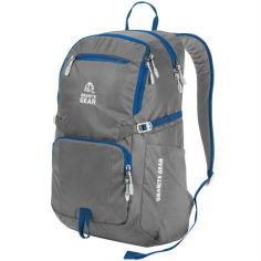 Рюкзак GRANITE GEAR Marais 30 Flint/Enamel Blue (1000044-0002) от Foxtrot