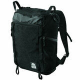 Рюкзак GRANITE GEAR Higgins 26 Black (1000067-0001) от Foxtrot