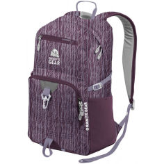 Рюкзак GRANITE GEAR Eagle 29 Bambook/Gooseberry/Lilac (1000012-6007) от Foxtrot