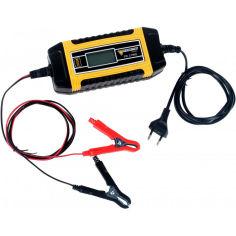 Акция на Зарядное устройство FORTE CD-2 PRO от Foxtrot