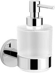 Дозатор для жидкого мыла LANGBERGER Hotel Line 2110821A от Rozetka