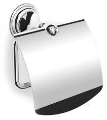 Держатель для туалетной бумаги LANGBERGER 2122241A от Rozetka