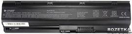 Аккумулятор PowerPlant HSTNN-CB0X H CQ42 3S2P для HP Presario CQ42 (10.8V/10400mAh/12 Cells) (NB00000247) от Rozetka