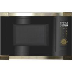 Акция на Встраиваемая микроволновая печь Kaiser EM2545AD от MOYO