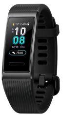 Фитнес-браслет Huawei Band 4 Pro (TER-B19S) Graphite Black от MOYO
