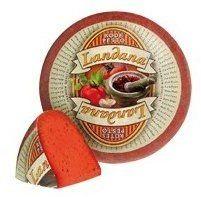 Сыр Landana Red Pesto (DLR5356) от Stylus