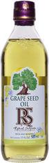 Акция на Оливковое масло Extra Virgin, Tm Rafael Salgado, 0,5 л (WT3366) от Stylus