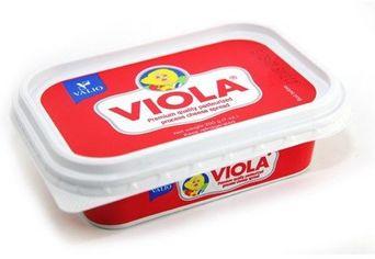 Сыр Viola 60 %, Финляндия 200 г (WT00413) от Stylus