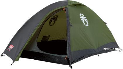 Палатка Coleman Darwin 2 (64020) от Rozetka