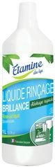 Средство для ополаскивания посуды в посудомоечных машинах Etamine du Lys 1 л (3538394911291) от Rozetka