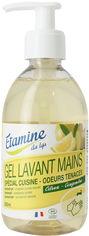 Гель для мытья рук Etamine du Lys который устраняет запахи после приготовления пищи 290 мл (3538395221009) от Rozetka