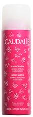 Акция на Увлажняющая виноградная вода Caudalie 200 мл (3522930002819) от Rozetka