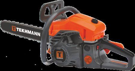 Пила бензиновая Tekhmann CSG-2545 от Stylus