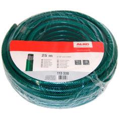 Шланг AL-KO Green Standart 25 м (113338) от Foxtrot