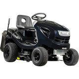 Трактор-газонокосилка AL-KO T 15-93.9 HD-A Comfort (119932) от Foxtrot