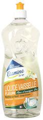 Средство для мытья посуды Etamine du Lys Цветок апельсина 1 л (3538395203203) от Rozetka