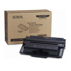 Картридж лазерный Xerox Phaser 3635,Max (108R00796) от MOYO