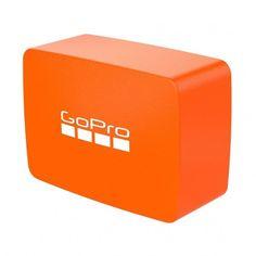 Поплавок GoPro Floaty для дополнительной защиты камеры Hero5 (AFLTY-004) от MOYO
