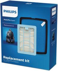 Фильтр Philips FC6042/01 (2 шт.) от Stylus