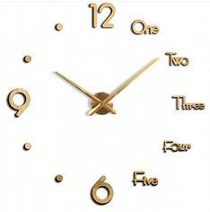 Настенные часы Mindo MD17103 от Rozetka