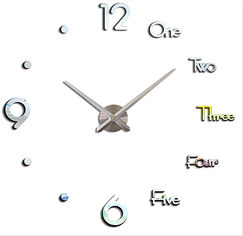 Настенные часы Mindo MD17102 от Rozetka