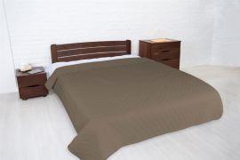 Покрывало ТЕП Vintage P04 Cappuccino 180х240 + наволочка 50х70 (2000008453646) от Rozetka