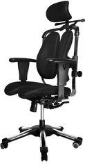 Кресло геймерское Barsky Hara Nietzsche BHN-01 от Rozetka