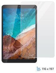 Акция на Стекло 2E для Xiaomi Mi Pad 4 2.5D Clear от MOYO