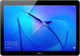 "Планшет Huawei MediaPad T3 AGS-W09 10"" WiFi 2/16Gb Space Gray от MOYO"