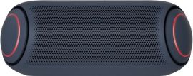 Акция на Портативная акустика LG PL7 Dark Blue (PL7.DCISLLK) от MOYO