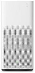 Очиститель воздуха SmartMi Mi Air Purifier 2H (FJY4026GL) от Stylus
